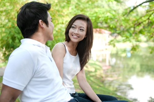 pennellville asian women dating site Odds favor white men, asian women on dating app : code switch researchers recently took data from the facebook app are you interested and found that not only is race a factor in our online dating .